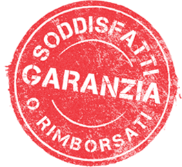 garanzia-iwolm