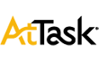 @Task