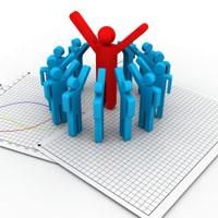 Usa un mix dei 7 stili di leader per essere un buon leader