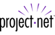 Project.net
