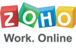 Zoho Projects 2