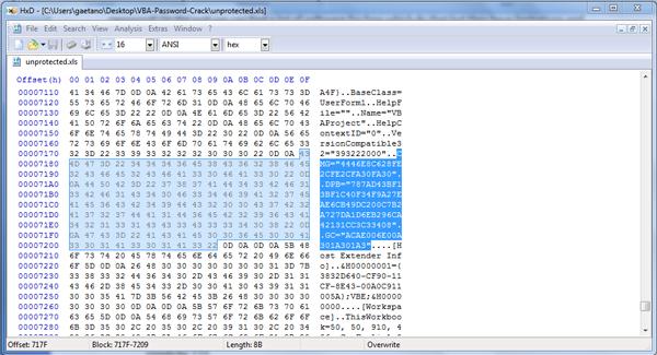 torrent ms project 2010 mac