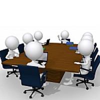 Le 9 fasi per organizzare e gestire riunioni efficaci