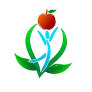 Mal di ossa: curarsi con le erbe e l'omeopatia