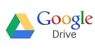 Free Excel - Google Drive
