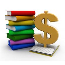 salario-universita