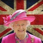 Perché imparare l'inglese: 7 motivi per studiare la lingua della regina