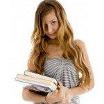 Conviene frequentare le lezioni universitarie? Preparare più esami contemporaneamente?