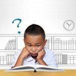 Cosa fare dopo le superiori, 3 errori da non commettere e un metodo per scegliere la facoltà giusta