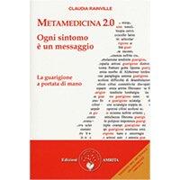 metamedicina