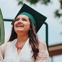validità laurea - significa lavoro