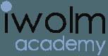 iWolm Academy