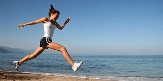 Ottieni più energia e Massimizza i tuoi risultati