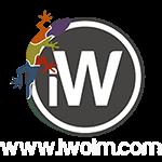 Work Life Management - logo