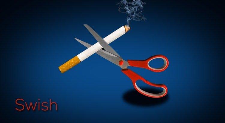 Fumo di dipendenze e la loro prevenzione