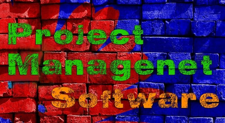 caratteristiche software project management