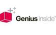 Genius Project