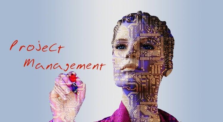 Il miglior software di project management work life for Miglior software di casa