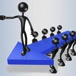 Gli errori da non commettere per essere il capo migliore