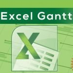 Gantt free con Microsoft Excel