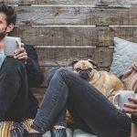 Come puoi migliorare le tue relazioni interpersonali e sentimentali, scopri i 4 stili sociali