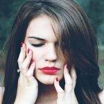 Quali sono le cause per cui possiamo soffrire di ansia