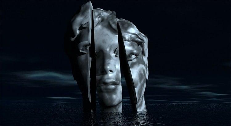 riconoscere disturbi ansia