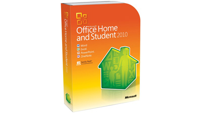 Free Excel - Office Home
