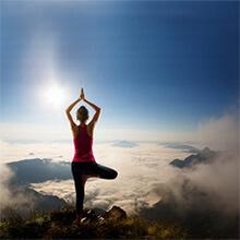 Tre semplici e potenti esercizi per vincere l'ansia