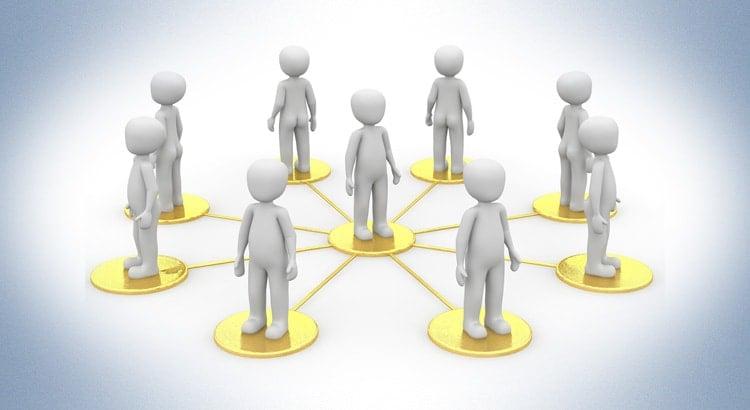 gestire e motivare collaboratori