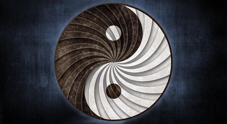 Risultati immagini per immagini il cerchio della vita