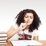 Università una scelta consapevole: passioni, valori e futuro