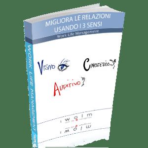Test-sensi-cover-book